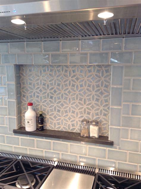 top  kitchen backsplashes julep tile company