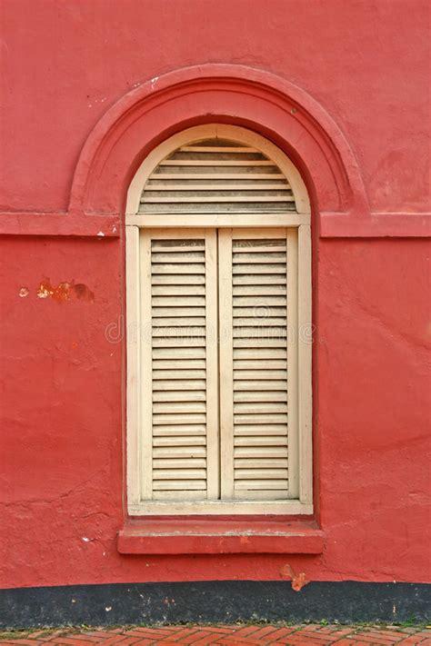 davanzale finestra davanzale 02 della finestra fotografia stock immagine di