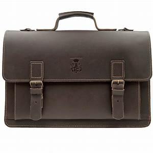 Laptoptasche 17 Zoll Leder : 17 3 zoll laptoptasche aus leder freiherr v maltzahn ~ Kayakingforconservation.com Haus und Dekorationen