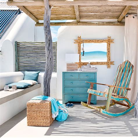 chambre bébé bleu turquoise meubles déco d intérieur bord de mer maisons du monde