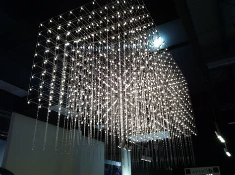 33 best images about decorative led lighting on