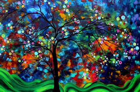 Hd Abstract Picture by Most Beautiful Arts Abstract Paintings