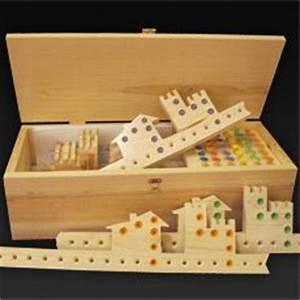 Pegs & Jokers wooden box set Games Pinterest Jokers