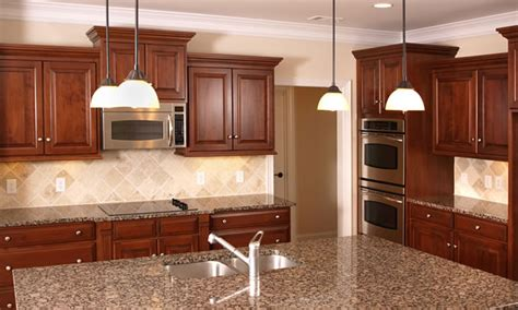 kitchen remodeling keithskitchens