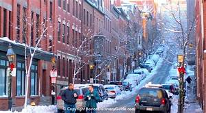 7 Best Indoor Boston Winter Activities Boston Discovery