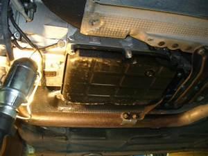 Boite Automatique Mercedes : probleme boite auto mercedes ml 270 cdi ~ Gottalentnigeria.com Avis de Voitures