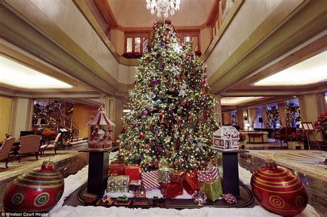 top hotels   world   extravagant