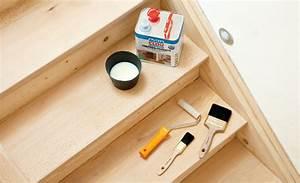 Holztreppe Selber Bauen : treppe selber bauen ~ Frokenaadalensverden.com Haus und Dekorationen