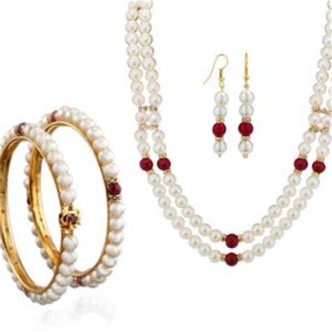 jewelry aurora borealis jewelry sets paparazzi jewelry