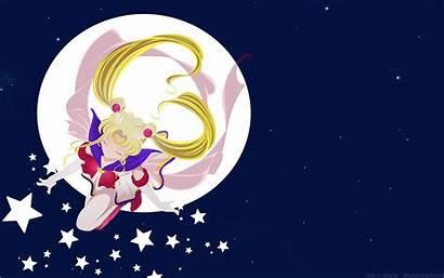 Sailor Moon Anime 1080p Usagi Tsukino Desktop