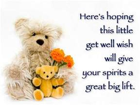 get well soon quotes wishes messages cards sayingimages