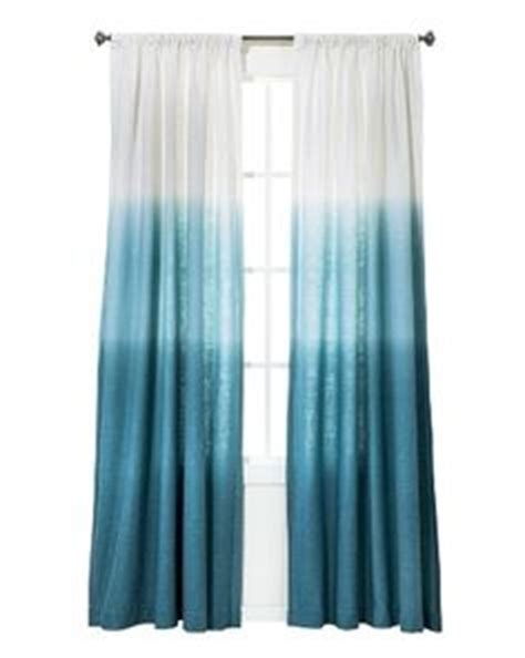 1000 ideas about dip dye curtains on dye