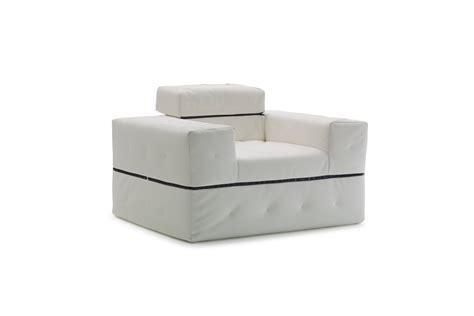 Poltrona Letto Pieghevole Ikea : Poltrona Letto Pieghevole Divaletto