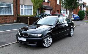 2002 Bmw 330d E46 Related Infomation Specifications