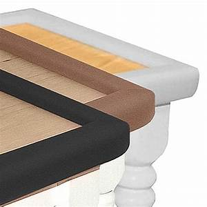 kidkusionr soft edge cushion strip buybuy baby With furniture edge covers