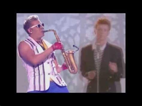 Epic Sax Guy Meme - epic sax guy trending videos gallery know your meme