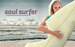 Bethany Hamilton: A surf genius. – Journo Trainee from London