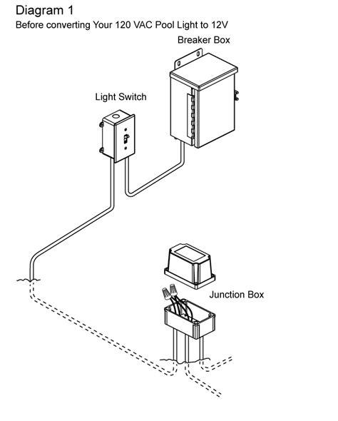 intermatic px300 wiring diagram malibu low voltage