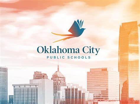 oklahoma city public schools homepage