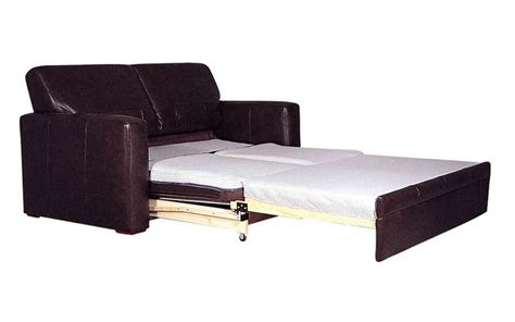 Pull Out Sleeper Sofa Bed by Loveseat Sleeper Sofa Bed Sofa Bed With Pull
