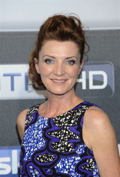 Michelle Fairley Plastic Surgery Before After, Breast Implants