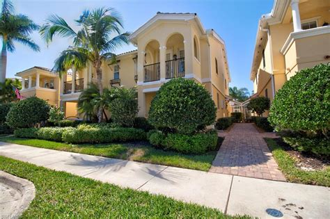 residential  sale  naples florida