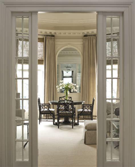 interior designers boston gallery beacon hill townhouse lewis interiors boston