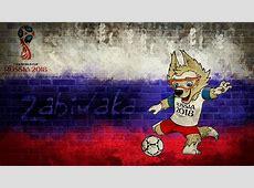 Wallpaper 2018 World Cup HD 2019 Live Wallpaper HD