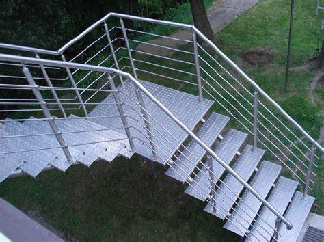 briefkastenständer edelstahl zum einbetonieren edelstahl treppengel 228 nder innen treppengel nder aus edelstahl innen diese preise sind blich