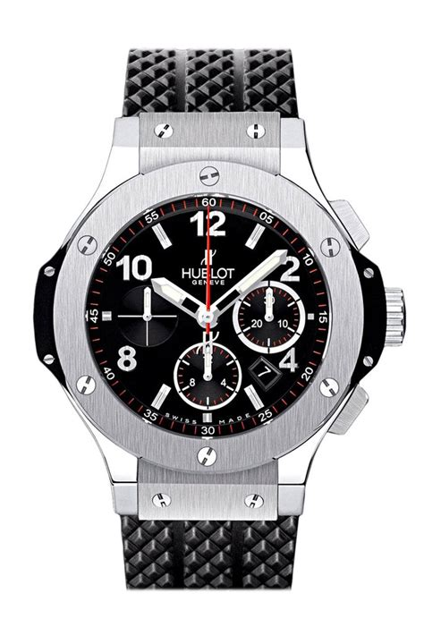 We did not find results for: Hublot Big Bang Chronograph 44mm Mens Watch 301.SX.130.RX - WatchGuyNYC
