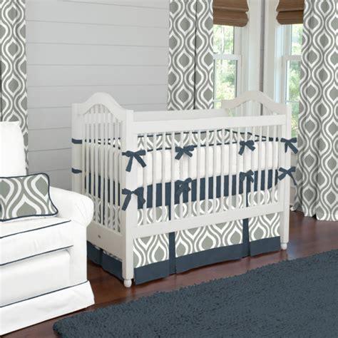 décoration chambre d enfant grise