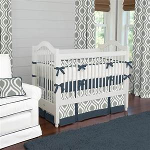 Decoration chambre denfant grise for Chambre enfant et bebe