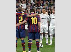 AKB simula el Barcelona VS Real Madrid con FIFA 14 y PES 6