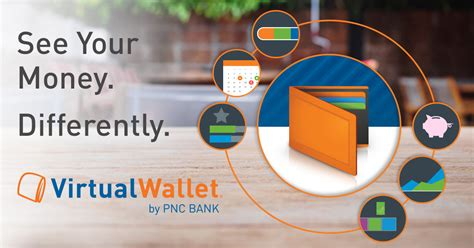 Virtual Wallet By Pnc  Pnc. Landscaping Billing Software. Mountain Climber Exercise Long Island Carpet. Small Suvs Best Gas Mileage Comcast Lynn Ma. How To Pay Off Credit Debt Noisy Ceiling Fan. Marketing Resource Management System. Best Animal Charities To Donate To. Turpen Insurance Plainview Tx. Solar Water Heater Installation