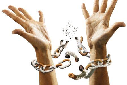 depressione giovanile test centro antifumo quit automedicarsi con nicotina per