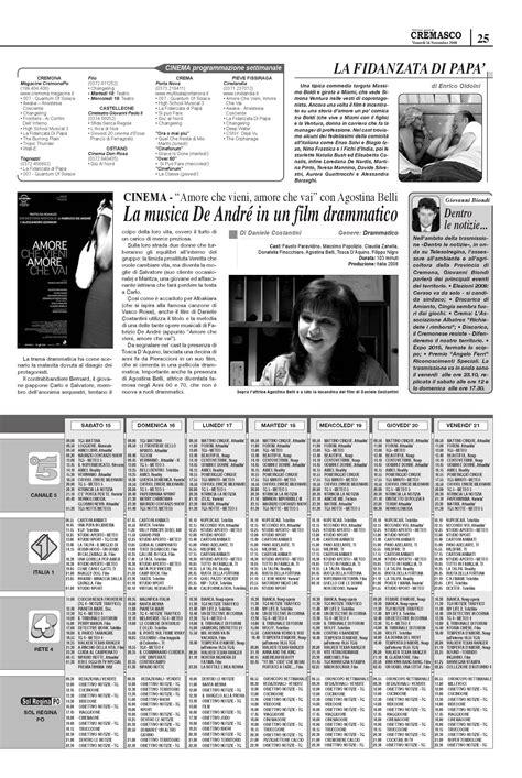 porta crema programmazione il piccolo cremasco by promedia promedia issuu