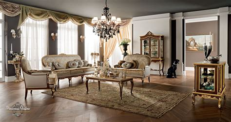 Upholstery Living Room Furniture by Living Room With Soft Velvet And Customizable Upholstery