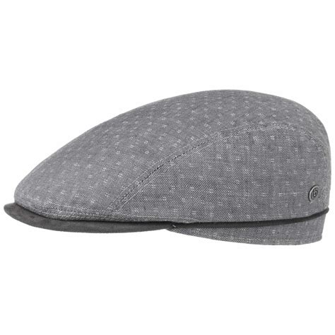 With, at the time, revolutionary solutions to the building process, ettore bugatti's creed was lightness. Kalesto Linen Flat Cap by bugatti, EUR 49,95 --> Hats, caps & beanies shop online - Hatshopping.com