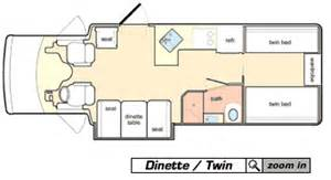 itasca motorhomes floor plans itasca wiring diagram free