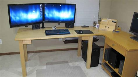 computer desk cable desk cable organizer ablegrid 5 pack 20 inch zipper