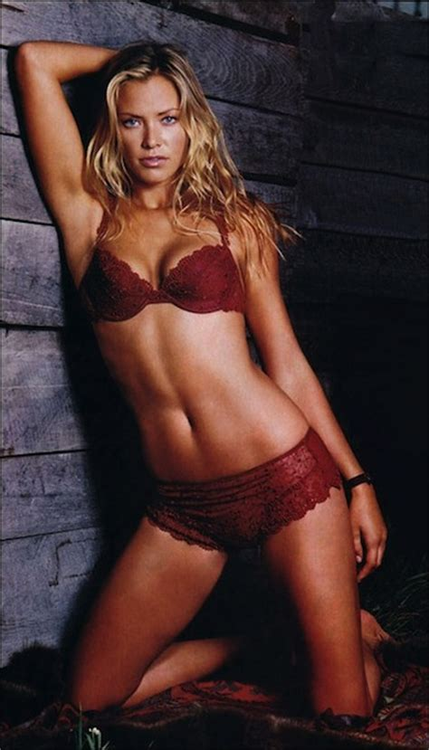 Kristanna Loken Pictures Videos Bio And More