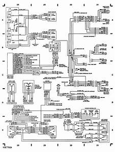 Wiring Schematic For 2006 Ford Lcf