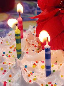 ucapan selamat ulang  happy birthday