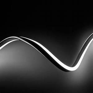 Led Schienensystem Flexibel : 10m led flexible neon strip 120led m ledkia united kingdom ~ Orissabook.com Haus und Dekorationen