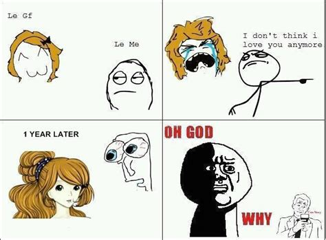 Funny Memes On Love - love funny quotes jokes images pics quotes fo him photo sms wallpapers pictures meme funny