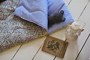 Sac De Couchage Pour Enfant : sac de couchage pour enfant merveilleuse cr ation de junkaholique a coudre broder sac de ~ Teatrodelosmanantiales.com Idées de Décoration