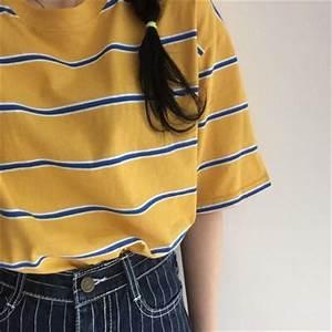 ♕pinterest/amymckeown5 | clothing | Pinterest | Follow me ...
