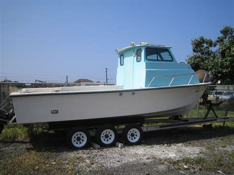 Fiberglass Boat Repair Long Island by Boats For Sale In Ny Long Island Wooden Boat Building