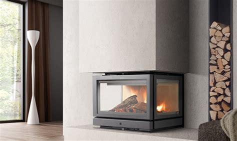 insert de cheminée chemin 233 e insert de la chaleur 224 volont 233 avec les flammes en plus