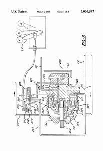 Patent Us6036597